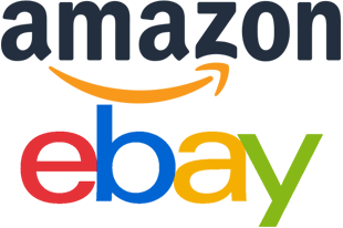 Amazon Ebay prize competition merchant supplier